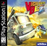 Vigilante 2nd Offense