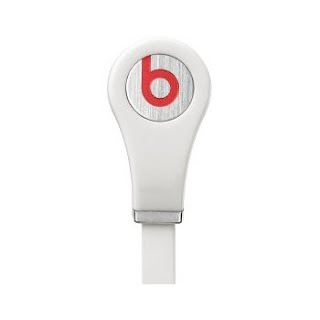 Handsfree Beats Tour