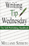 WTW:The Self-Publishing Handbook