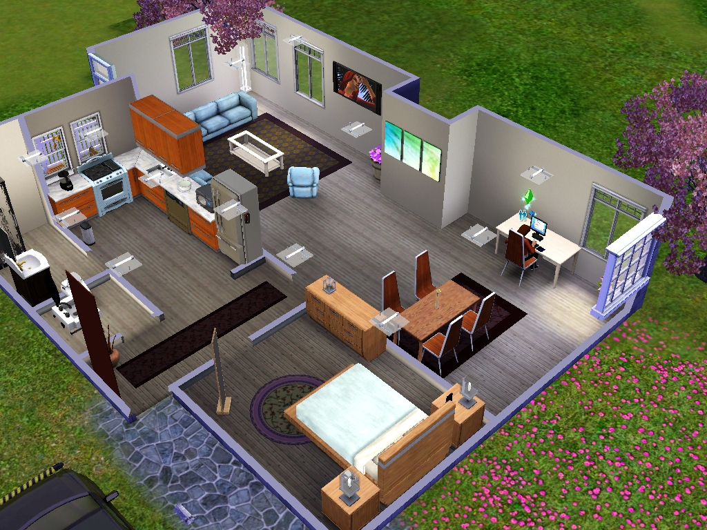 Verdieping Sims Freeplay Hoe Om Te Daten In De Sims Freeplay Beste Online Datingsites