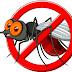Mau Rumah Bebas Nyamuk?
