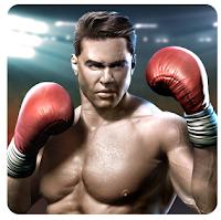 Real Boxing v2.3.1 Mod Apk