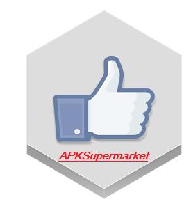 apental-calc-facebook-auto=liker-v2.5.0-apk-free