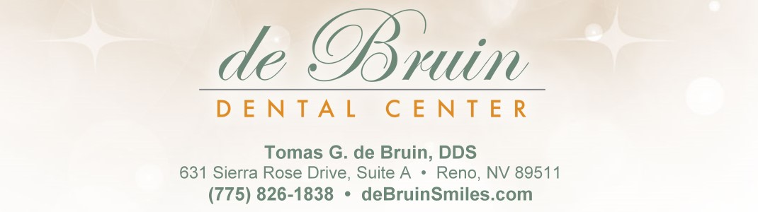 de Bruin Dental Center
