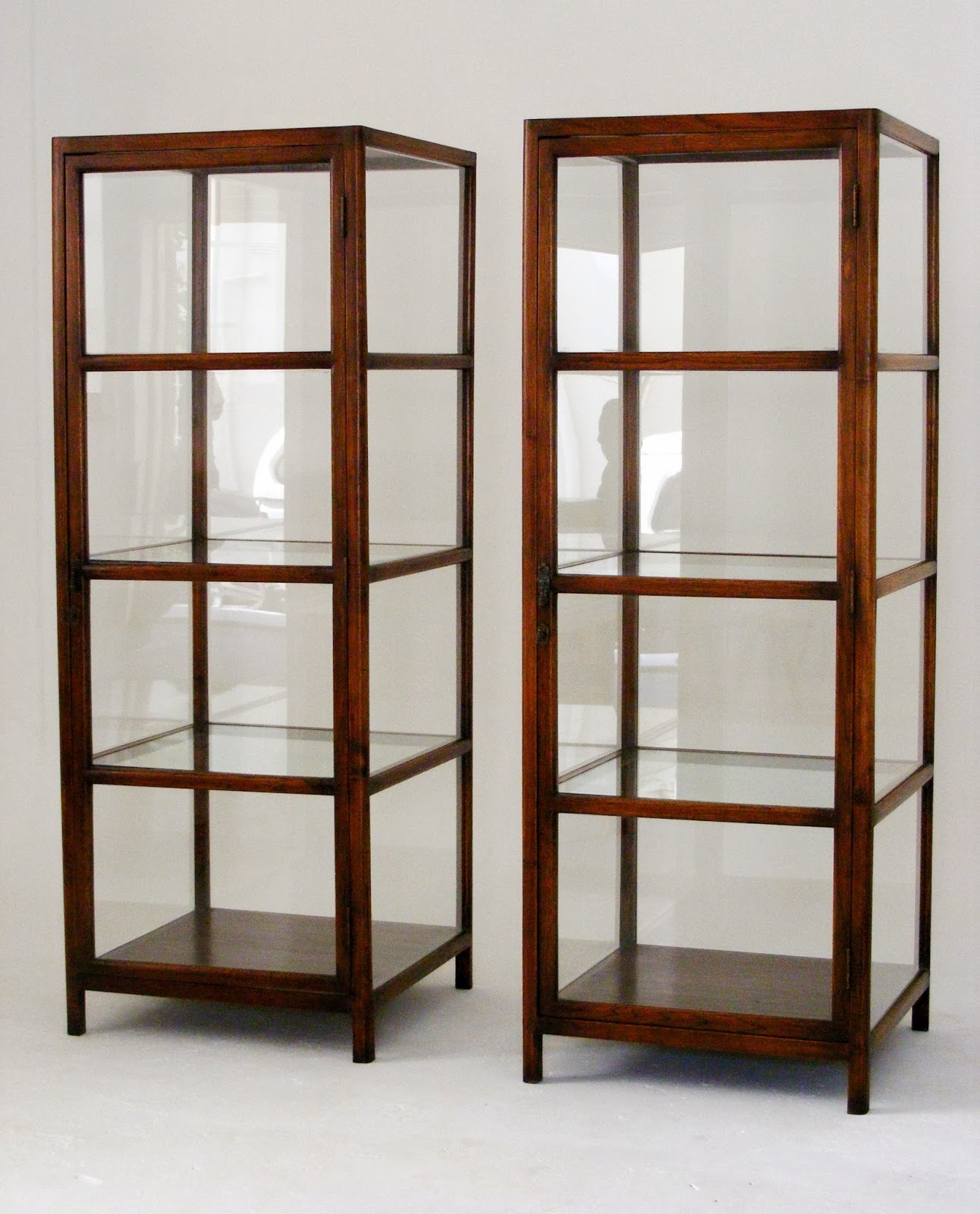 VAMP FURNITURE: New Vintage Furniture At Vamp