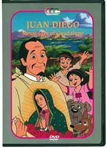 http://www.catholicchild.com/JUAN-DIEGO-MESSENGER-OF-GUADALUPE/productinfo/17071/