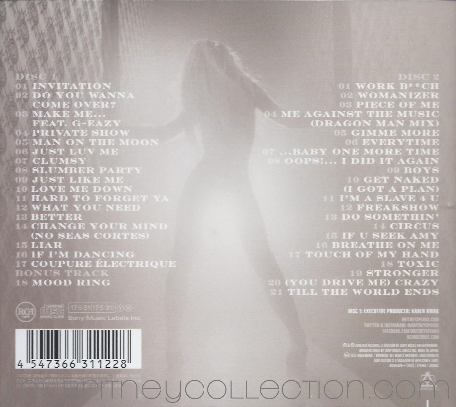 Glory+JTE+Cover+Back.jpeg