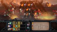 Has-Been Heroes Game Screenshot 4