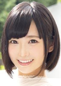 Actress Yui Shirasaka