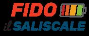 http://saliscale.com/prodotto/fido-portaspesa-3-ruote-manuale/