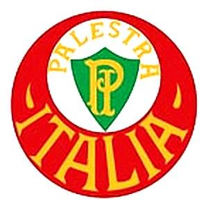 https://www.clubedeautores.com.br/book/253416--Palmeiras_Campeao_Mundial_Campeao_das_5_Coroas