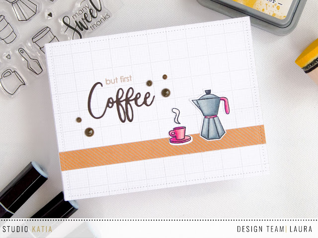 Studio-Katia-Sweet-Latte-and-Scripted-Coffee-CAS-Card-close-up-2