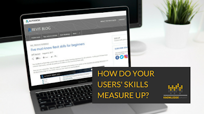 5 Must-Know Revit Skills for Beginner Revit Users