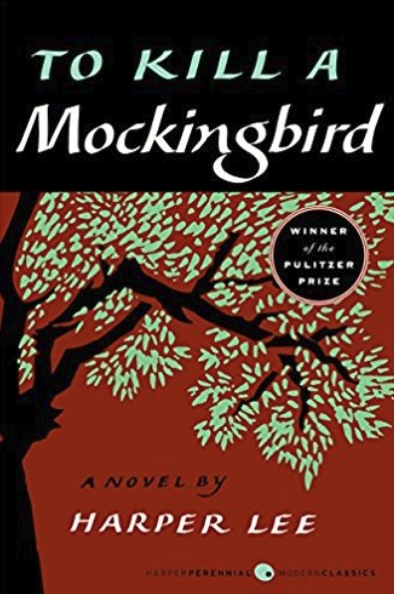 atticus finch going against the grain Atticus finch is one example of an outsider in the novel he is considered an  outsider because he goes against the grain of society by deciding to put his all  into.