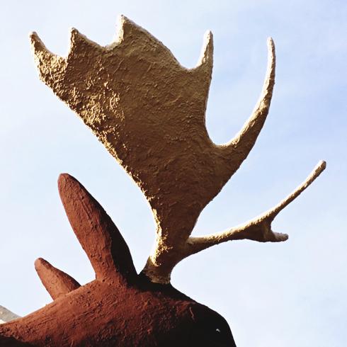 Mac Moose Jaw Saskatchewan