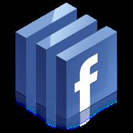 https://www.facebook.com/events/851889181497721/?fref=ts