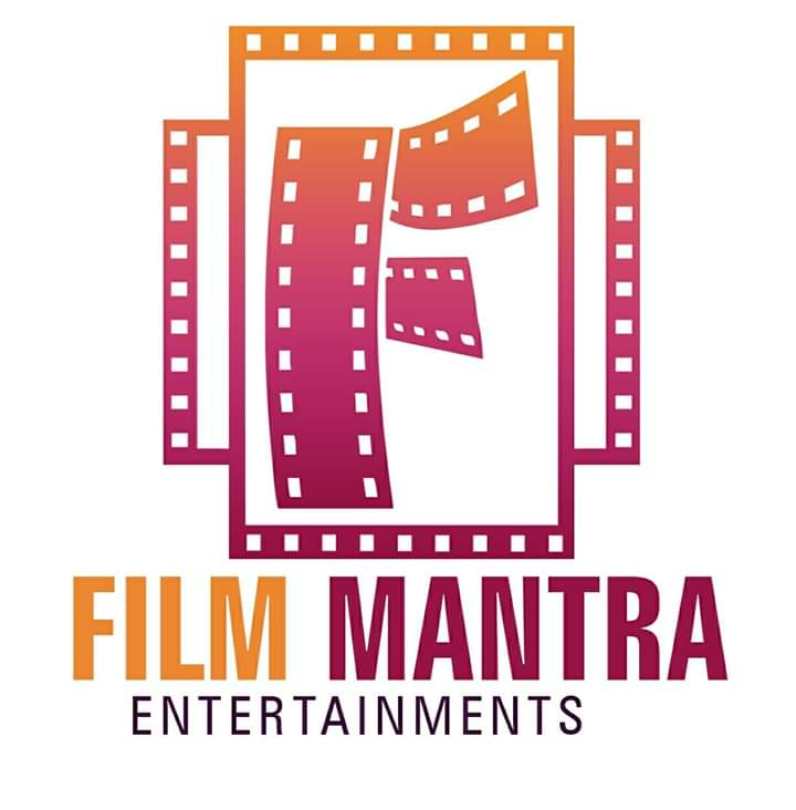 Film Mantra, 24 Film Crafts platforms