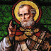 Prayer to St. Peter the Prince of the Apostles