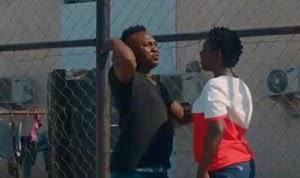 Download Video | Dynamo - Nakupendaga