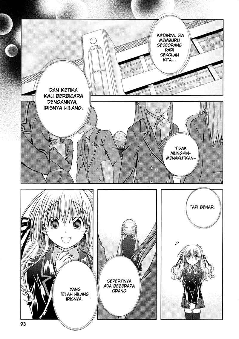 Komik iris zero 012 13 Indonesia iris zero 012 Terbaru 32|Baca Manga Komik Indonesia|