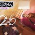 BLUE HAIR!? - Life is Strange: Before the Storm #26 (Ep. 3)