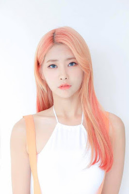 Hui Hyeon