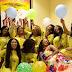 Aunty Ezekiel Asherehekea Birthday Yake Kimya Kimya, Jionee Picha Hapa