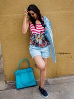 http://www.stylishbynature.com/2015/06/fashion-how-to-wear-playful-prints.html