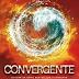 [LIVRO] Convergente, Veronica Roth
