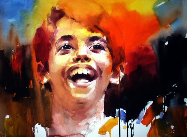 reaction paper on taare zameen par Reflection 3 : taare zameen par (hindi movie) feb26 by ukmyasmin this is one of the film that i actually feel regretted of not watching earlier if i am .