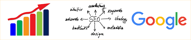 SEO Search Engine Optimization Marketing online organic