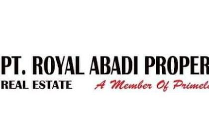 Lowongan Kerja PT. Royal Abadi Propertindo Pekanbaru April 2019