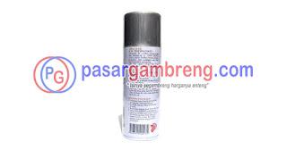 Beli RJ London HI Temp Spray Paint di Jakarta