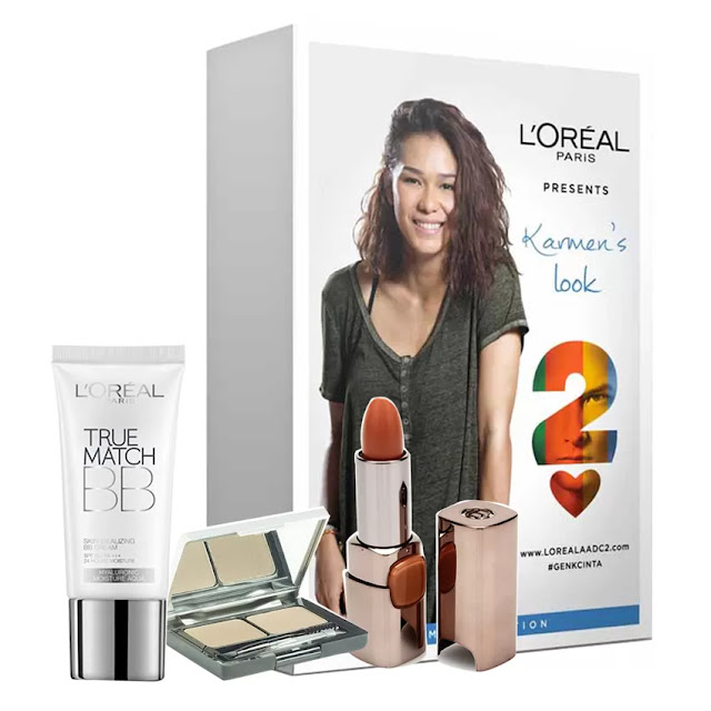 aadc-2-loreal-beauty-box-karmen