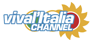 Viva lItalia Channel Frequency On Hot Bird 13A