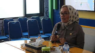 Wakil Wali Kota Cirebon Optimis Cifest Dongkrak Wisatawan
