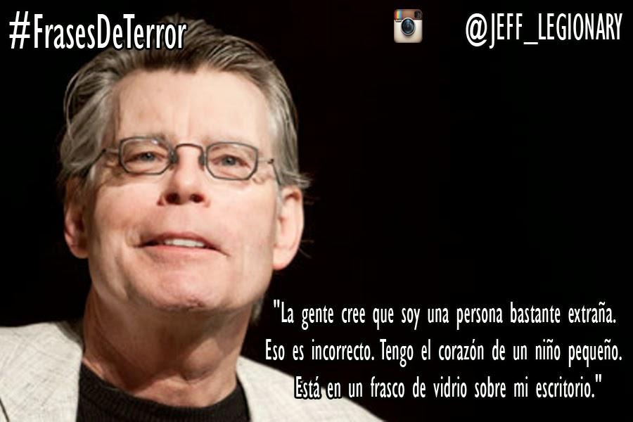 Descargas De Terror Frases Del Cine De Terror 13