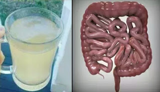 how to clear gas from to defecation meaning stool meaning bowel meaning bowel movement home remedies for co how to clear stomach how to clean your stomach how to clean stomach nat how to clean stomach inst how to clean the belly button