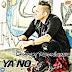 Charly Rodriguez - Ya No (Varo Ratatá Edit)
