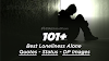 101+ Best WhatsApp Lonely Status, Alone Quotes, Loneliness Quotes Status DP Images - SocialStatusDP.com