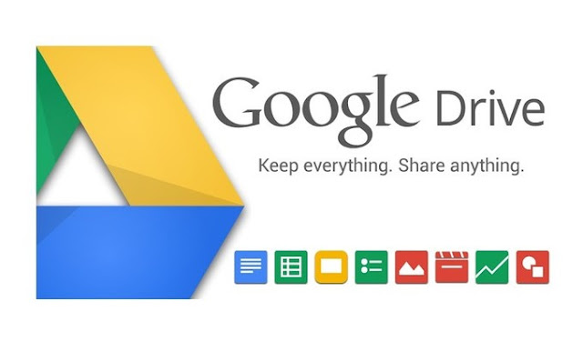 Cara Embed Video Dari Google Drive