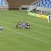 Marcos Aurélio marca duas vezes de falta e Luverdense bate Mixto na Arena: 04 à 02