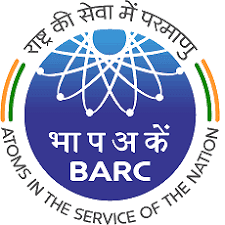 BARC Recruitment 2019 - Apply Online for 60 UDC, Steno Posts