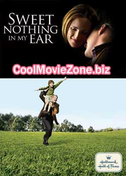 Sweet Nothing in My Ear (2008)