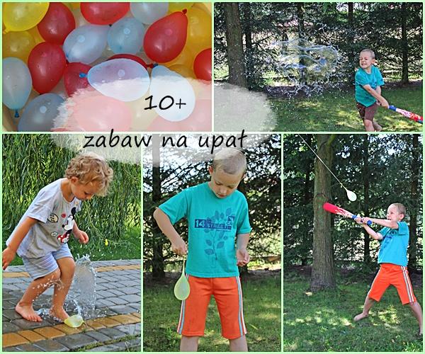 http://www.kreatywniewdomu.pl/2018/08/zabawy-balonowe-ponad-10-zabaw-na.html