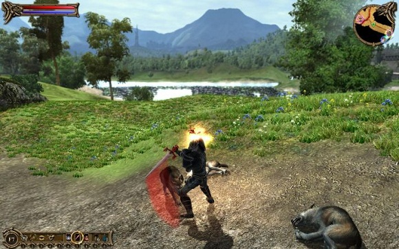 two-worlds-epic-edition-pc-screenshot-www.ovagames.com-1