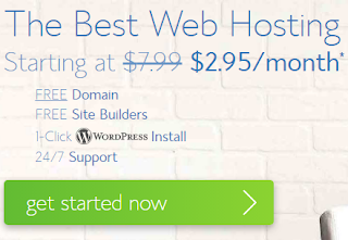 FREE WORDPRESS HOSTING for lifetime