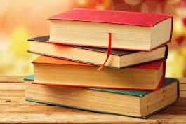 6 Ketentuan Koleksi Perpustakaan Sekolah SMP/MTs sesuai Standar Nasional Perpustakaan