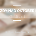 #78 Gwiazdy nad October Bend | G. Millard