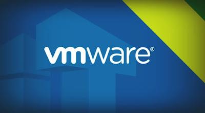 برنامج-VMware-لعمل-الأنظمة-الوهمية